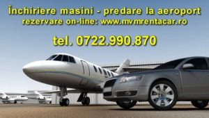 rent-a-car-aeroport