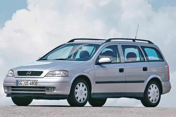 best-auto-inchirieri-masini-timisoara