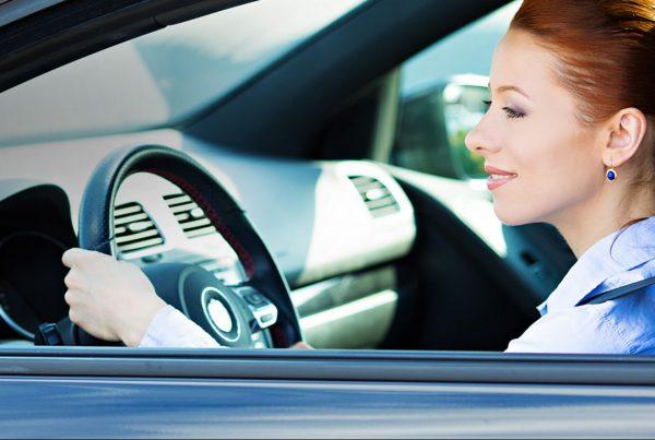 Servicii Rent a Car Timisoara Car rental timisoara airport Rent a Car Timisoara, Inchirieri auto Timisoara preturi, Inchirieri auto Timisoara, inchirieri masini timisoara, inchirieri masini timisoara ieftine